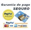 pay-pal-garantia-pago-seguro-2-bauldealgodon