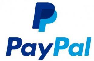 Paypal Forma De Pago