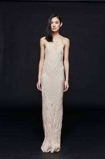 Vestido-Titania-Inglis