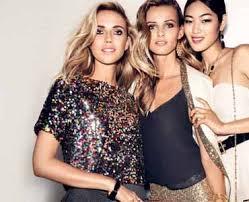 imagen-h&m-moda