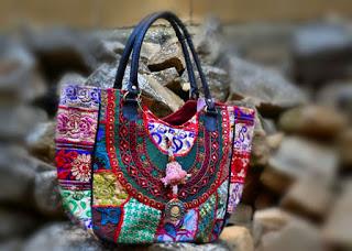 bolso-bordado-diferentes-colores