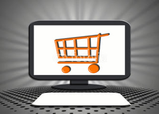 ventas-internet-carrito