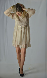 vestido-color-beig-bauldealgodon