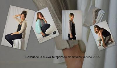 collage-descubre-nueva-temporada