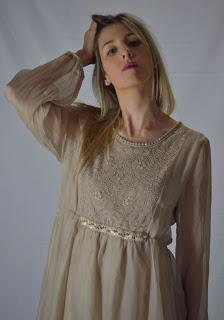 vestido-seda-algodon-beig