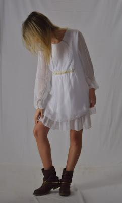 vestido-seda-algodon-blanco