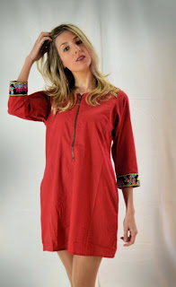 vestido-rojo-bordados