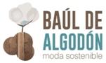 logo-bauldealgodon-02peq.