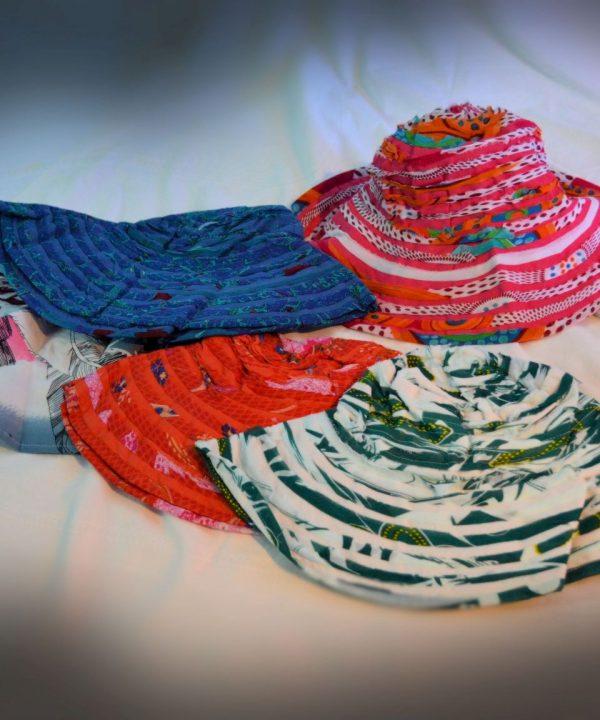 sombrero-tela-colores