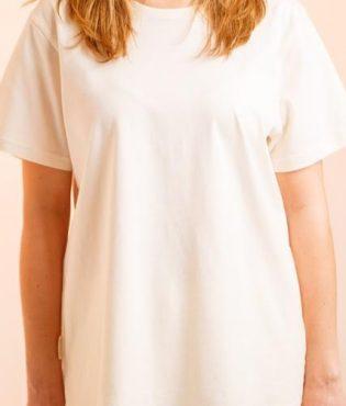 camiseta-unisex-manga-corta