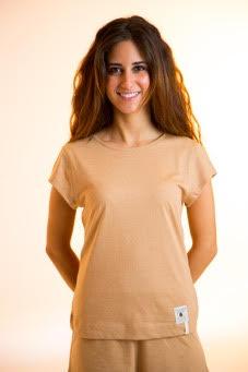 camiseta-cuello-redondo-manga-corta
