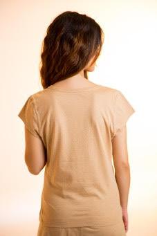 camiseta-cuello-redondo-manga-corta-603