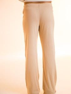 pantalon-yoga-unisex