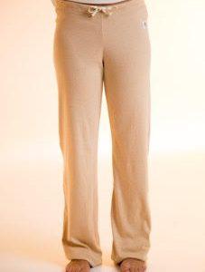 Pantalon Yoga Unisex – Envío Gratis