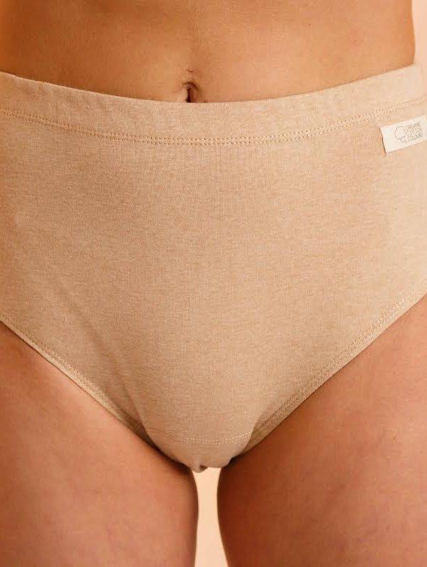 Braga-alta-pack-2unds.-ropa-ecologica