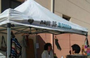 Feria De La Tostada En Arroníz