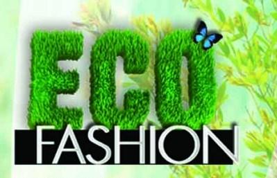 ¿Por qué la ropa ecologica va mas allá de las modas?