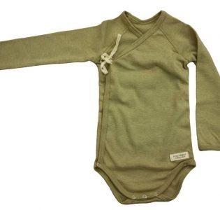 body-cruzado-manga-larga-para-bebe