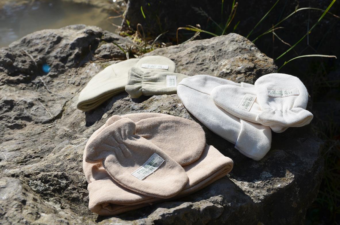 moda sostenible ropa ecologica baul de algodon 7