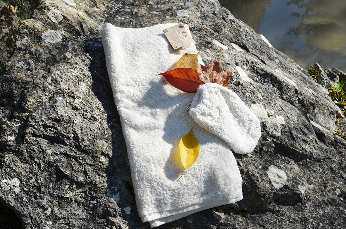 moda sostenible ropa ecologica baul de algodon 8