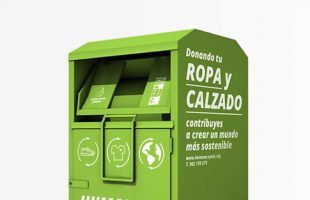 Por Que Es Bueno Reciclar Ropa Vieja