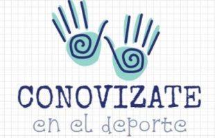 Logo Comunicación No Violenta 2 Bauldealgodon.jpg