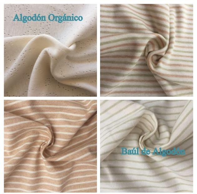 tejido de tela de punto